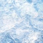 Ice, Ice, Baby