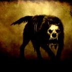 Teufel Hunden