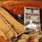 Meteoric Fall